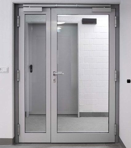 Wszystkie nowe Stolarka aluminiowa otworowa okienna i drzwiowa, producent Rzeszów AZ45